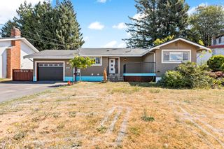 Photo 2: 10042 FAIRBANKS Crescent in Chilliwack: Fairfield Island House for sale : MLS®# R2616216