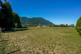 Photo 7: 39039 NORTH PARALLEL Road in Abbotsford: Sumas Prairie House for sale : MLS®# R2602841