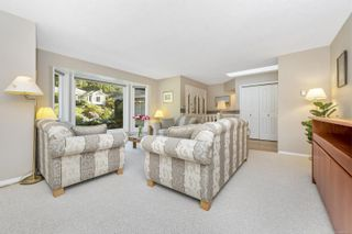 Photo 5: 8574 Kingcome Cres in : NS Dean Park House for sale (North Saanich)  : MLS®# 887973