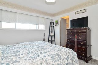 """Photo 10: 1314 UNA Way in Port Coquitlam: Mary Hill Condo for sale in """"MARY HILL GARDENS"""" : MLS®# R2566329"""