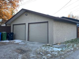 Photo 46: 2108 51 Avenue SW in Calgary: North Glenmore Park Detached for sale : MLS®# A1058307