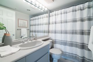 """Photo 11: 1105 1159 MAIN Street in Vancouver: Downtown VE Condo for sale in """"City Gate II"""" (Vancouver East)  : MLS®# R2419531"""