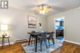 Photo 6: 94 Cumberland Crescent in St. John's: House for sale : MLS®# 1231002