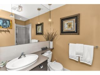 "Photo 25: 225 6688 120 Street in Surrey: West Newton Condo for sale in ""Salus"" : MLS®# R2617713"