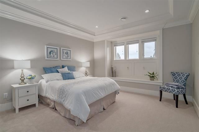 Photo 17: Photos: 4086 W 37TH AV in VANCOUVER: Dunbar House for sale (Vancouver West)  : MLS®# R2038111