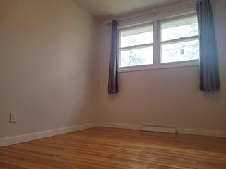 Photo 9: 56 Bernier Bay in Winnipeg: Windsor Park Residential for sale (2G)  : MLS®# 202110385