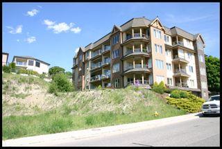 Photo 7: 1351 Northeast 10 Avenue in Salmon Arm: NE Salmon Arm Industrial for sale : MLS®# 10098930