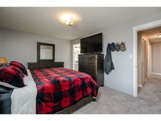 Photo 20: 2259 WILLOUGHBY Way in Langley: Willoughby Heights House for sale : MLS®# R2549864