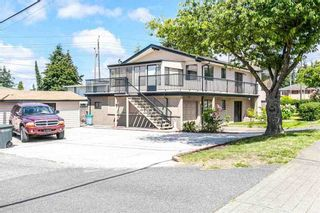 Photo 3: 6913 GRIFFITHS Avenue in Burnaby: Highgate House for sale (Burnaby South)  : MLS®# R2118087