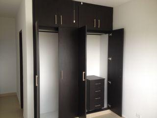 Photo 29: Patricia Italia Farallon 3 bedroom!!  Hurry!