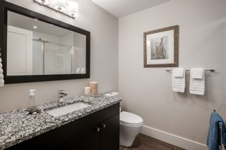 Photo 17: 1004 67 Kings Wharf Place in Dartmouth: 12-Southdale, Manor Park Residential for sale (Halifax-Dartmouth)  : MLS®# 202105287
