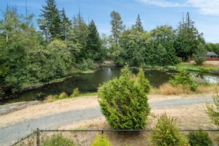 Photo 18: 2257 N Maple Ave in : Sk Broomhill House for sale (Sooke)  : MLS®# 884924