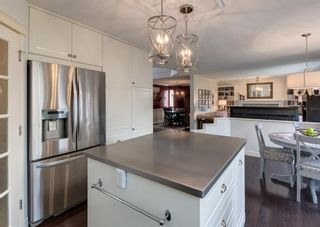 Photo 14: 569 Rocky Ridge Bay NW in Calgary: Rocky Ridge Detached for sale : MLS®# A1140895