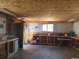 Photo 31: 4908 Herald Street in Macklin: Residential for sale : MLS®# SK863447