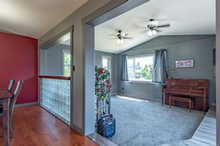 Photo 14: 141 Reef Cres in Campbell River: CR Willow Point House for sale : MLS®# 879752