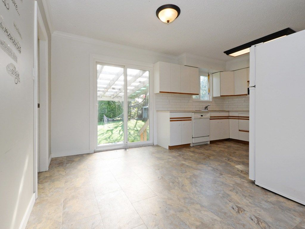 Photo 12: Photos: 11632 STEEVES Street in Maple Ridge: Southwest Maple Ridge House for sale : MLS®# R2495185