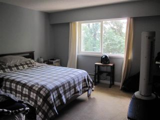 Photo 1: 221 7436 STAVE LAKE Street in Mission: Mission BC Condo for sale : MLS®# R2045100