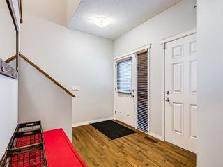 Photo 19: 100 Cimarron Grove Way: Okotoks Detached for sale : MLS®# A1068596