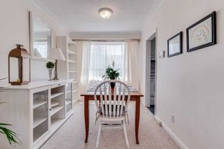 Photo 23: 424 Pineland Avenue in Oakville: Bronte East House (Bungalow) for sale : MLS®# W5213169