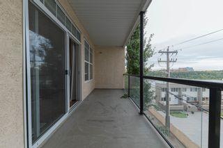 Photo 39: 308 9828 112 Street in Edmonton: Zone 12 Condo for sale : MLS®# E4263767