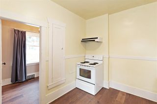 Photo 12: 3192 W 8TH Avenue in Vancouver: Kitsilano House for sale (Vancouver West)  : MLS®# R2559942