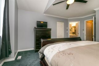 """Photo 21: 413 13900 HYLAND Road in Surrey: East Newton Townhouse for sale in """"Hyland Grove"""" : MLS®# R2589774"""