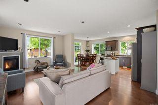 Photo 4: 11 3205 Gibbins Rd in : Du West Duncan House for sale (Duncan)  : MLS®# 878293