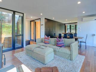 Photo 4: 9866 Stin-Qua Rd in : Du Honeymoon Bay House for sale (Duncan)  : MLS®# 885491