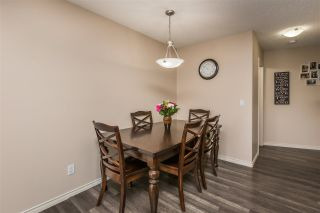 Photo 11: 37 9511 102 Ave: Morinville Townhouse for sale : MLS®# E4227386