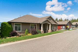 Photo 13: 21 2990 Northeast 20 Street in Salmon Arm: The Uplands House for sale (Salmon Arm NE)