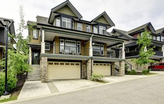 Photo 2: 60 12850 stillwater court: lake country House for sale (Central Okanagan)  : MLS®# 10211098
