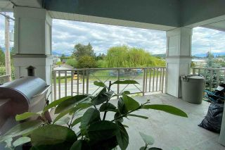 """Photo 11: 204 46262 FIRST Avenue in Chilliwack: Chilliwack E Young-Yale Condo for sale in """"The Summit"""" : MLS®# R2573798"""