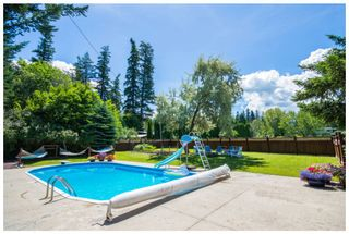Photo 85: 1310 Northeast 51 Street in Salmon Arm: NE Salmon Arm House for sale : MLS®# 10112311