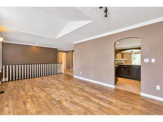 "Photo 10: 13389 237A Street in Maple Ridge: Silver Valley House for sale in ""ROCK RIDGE"" : MLS®# R2464510"