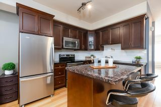 Photo 5: 82 9405 121 Street in Surrey: Queen Mary Park Surrey Townhouse for sale : MLS®# R2621339