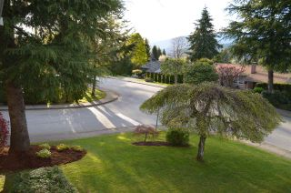 Photo 20: 2720 HAWSER AVENUE in Coquitlam: Ranch Park House for sale : MLS®# R2161090