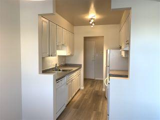 Photo 18: 303 11445 41 Avenue in Edmonton: Zone 16 Condo for sale : MLS®# E4225605