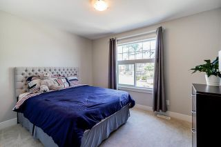 Photo 28: 22821 NELSON Court in Maple Ridge: Silver Valley House for sale : MLS®# R2601221