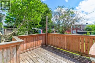 Photo 18: 203 Pennywell Road in St. John's: House for sale : MLS®# 1235672