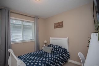 Photo 20: 327 Applewood Cres in : Na South Nanaimo House for sale (Nanaimo)  : MLS®# 863652