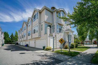 "Photo 34: 87 22888 WINDSOR Court in Richmond: Hamilton RI Townhouse for sale in ""WINDSOR GARDEN"" : MLS®# R2600528"