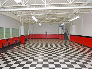 Photo 9: 14,15,16 34100 S Fraser Way: Commercial for sale in Abbotsford: MLS®#