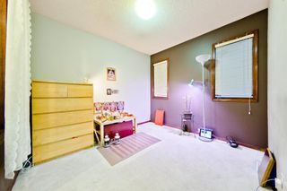 Photo 5: 116 Tuscany Hills Close NW in Calgary: Tuscany Detached for sale : MLS®# A1076169