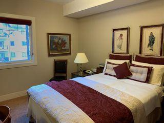 Photo 24: 302 77 GEORGE FOX Trail: Cochrane Apartment for sale : MLS®# A1070866