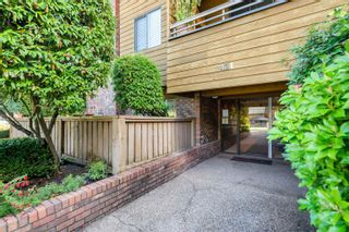 """Photo 19: 104 2424 CYPRESS Street in Vancouver: Kitsilano Condo for sale in """"Cypress Place"""" (Vancouver West)  : MLS®# R2623646"""