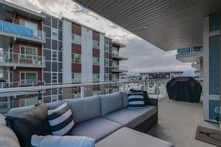 Photo 27: 211 370 Harvest Hills Common NE in Calgary: Harvest Hills Apartment for sale : MLS®# A1060358