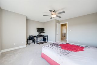 Photo 26: 7741 GETTY Wynd in Edmonton: Zone 58 House for sale : MLS®# E4238653