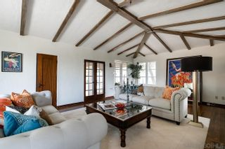 Photo 10: POINT LOMA House for sale : 5 bedrooms : 3539 Elliott St in San Diego