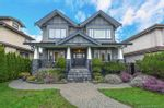 Main Photo: 2915 W 39TH Avenue in Vancouver: Kerrisdale House for sale (Vancouver West)  : MLS®# R2557484