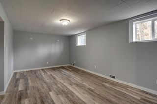Photo 25: 228 Lynnwood Drive SE in Calgary: Ogden Detached for sale : MLS®# A1103475